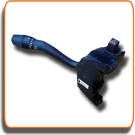 02 07 Ford F250 Super Duty PU Pickup Truck Turn Signal Switch Wiper Lever Arm