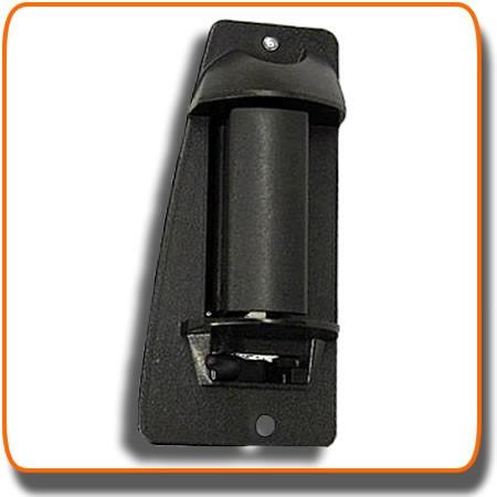 99 07 chevy silverado extended cab pickup right rear for 03 silverado door handle replacement